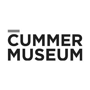 clients_cummer