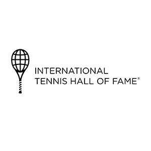 clients_tennis